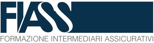 logo fiass