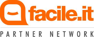 logo Facile.it Partner Network